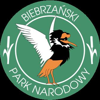 www.biebrza.org.pl