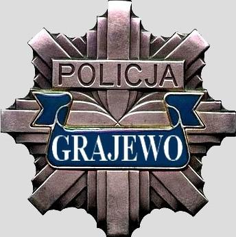 http://www.grajewo.policja.gov.pl