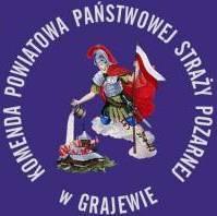 http://www.grajewo.straz.bialystok.pl