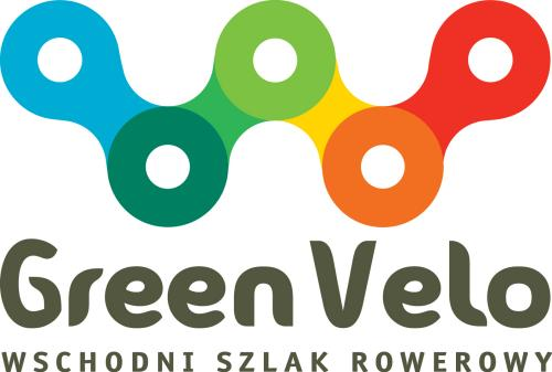 http://greenvelo.pl