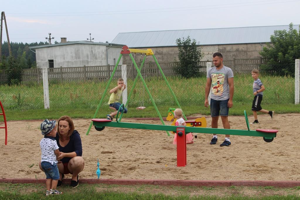 Bełda Piknik - foto 2