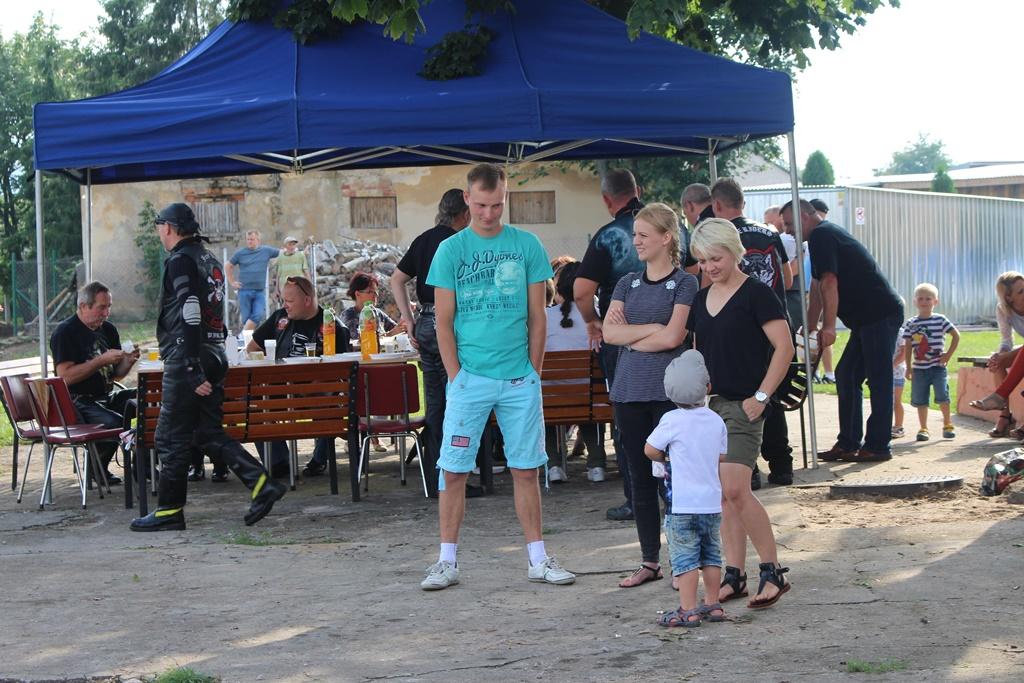 Bełda Piknik - foto 34