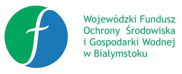 Wojewódzki Fundusz Ochrony Środowiska i Gospodarki Wodnej w Białymstoku