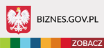 Serwis informacyjno-usługowy dla przedsiębiorcy
