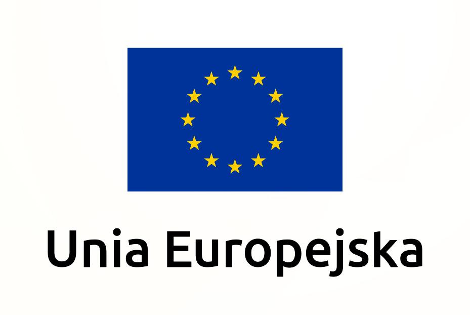 Unia Europejska