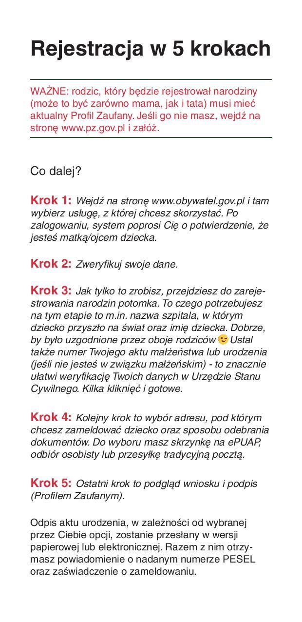 ulotka_s.2.jpg