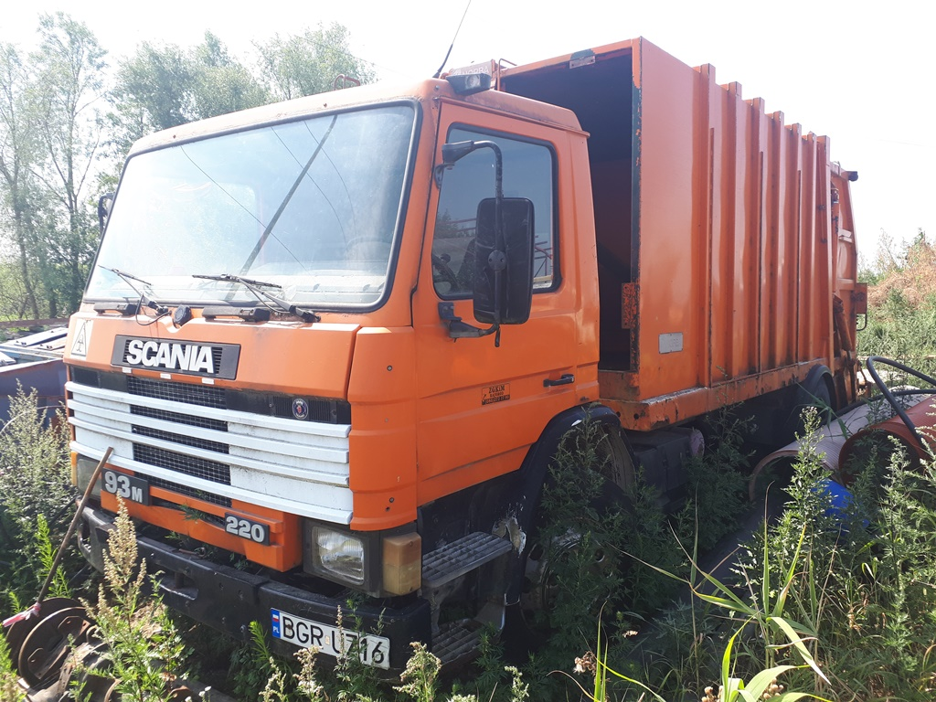 Scania_1.jpg