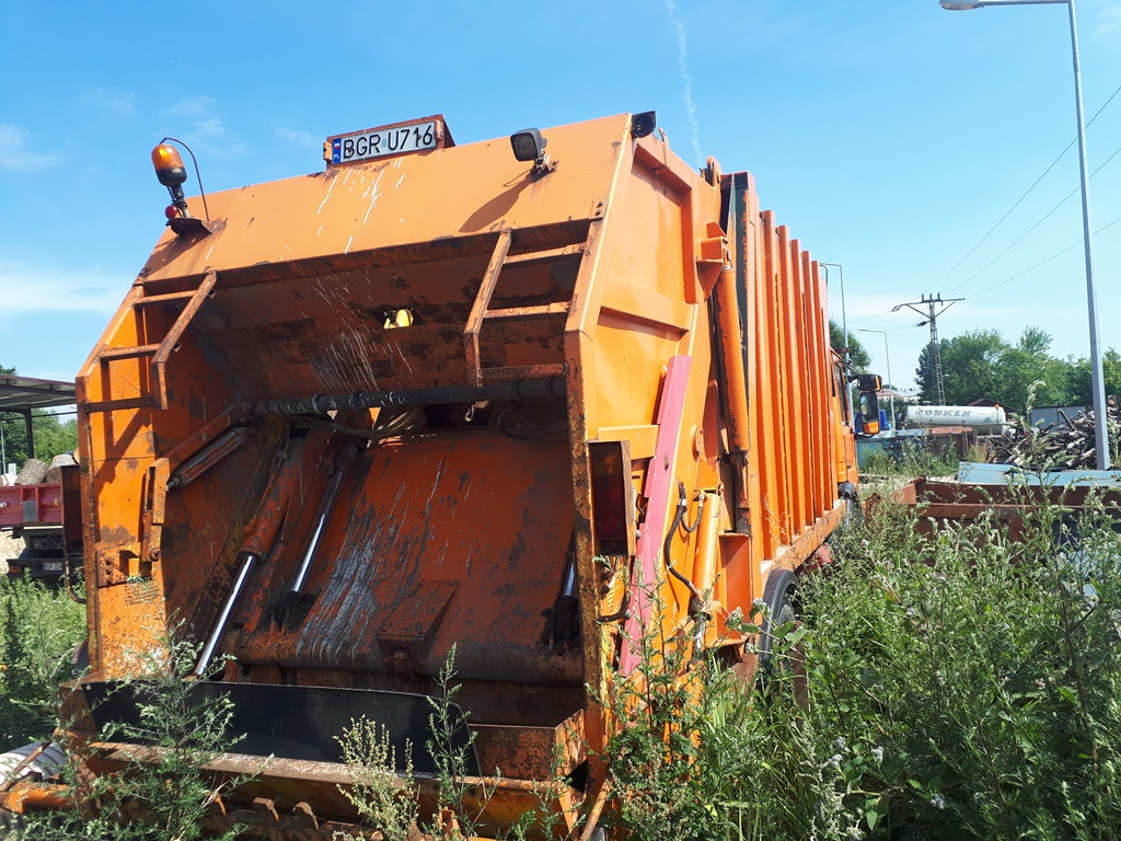 Scania_3.jpg