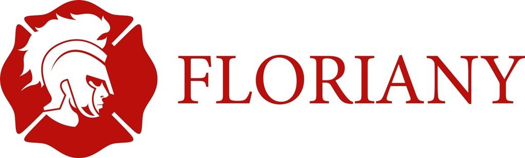 Floriany_logotyp_poziomy.jpg
