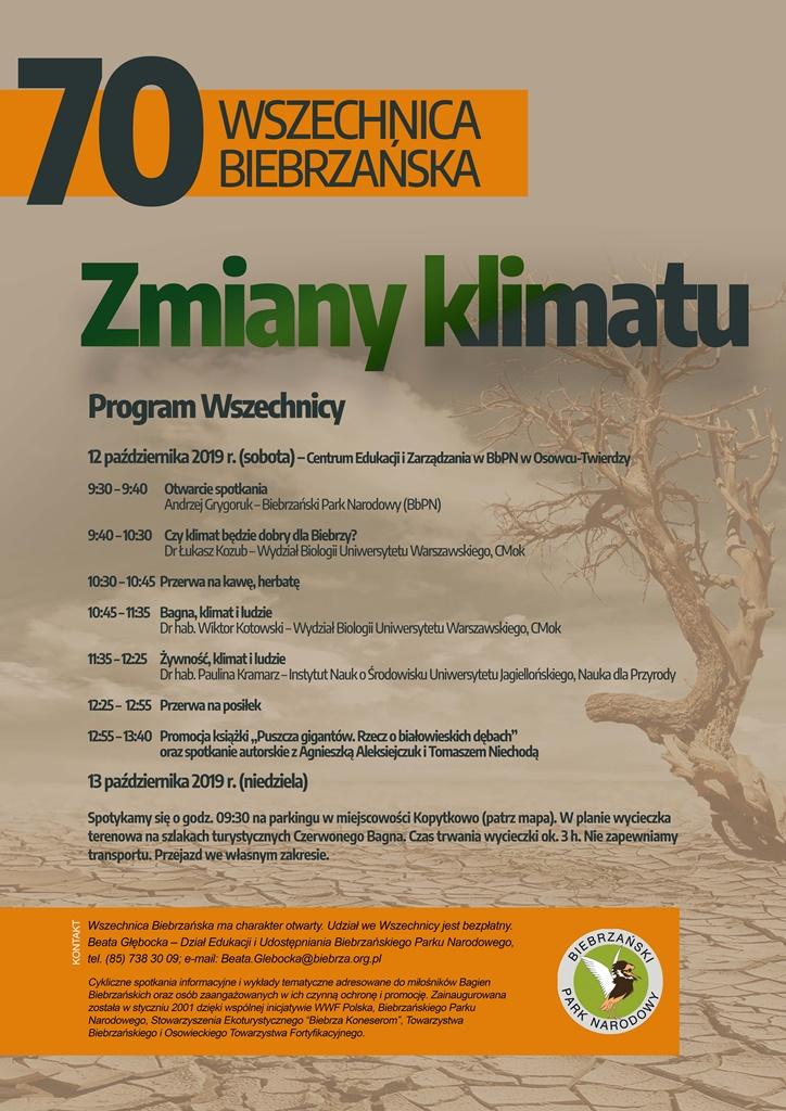 Program_Wszechnicy_1024.jpg