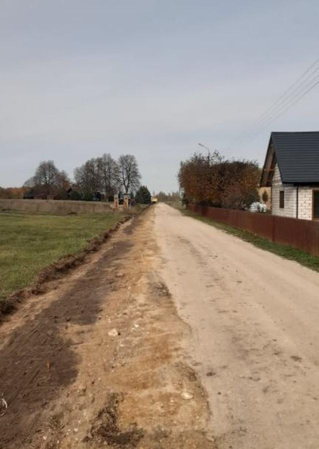 Orzechówka.jpg