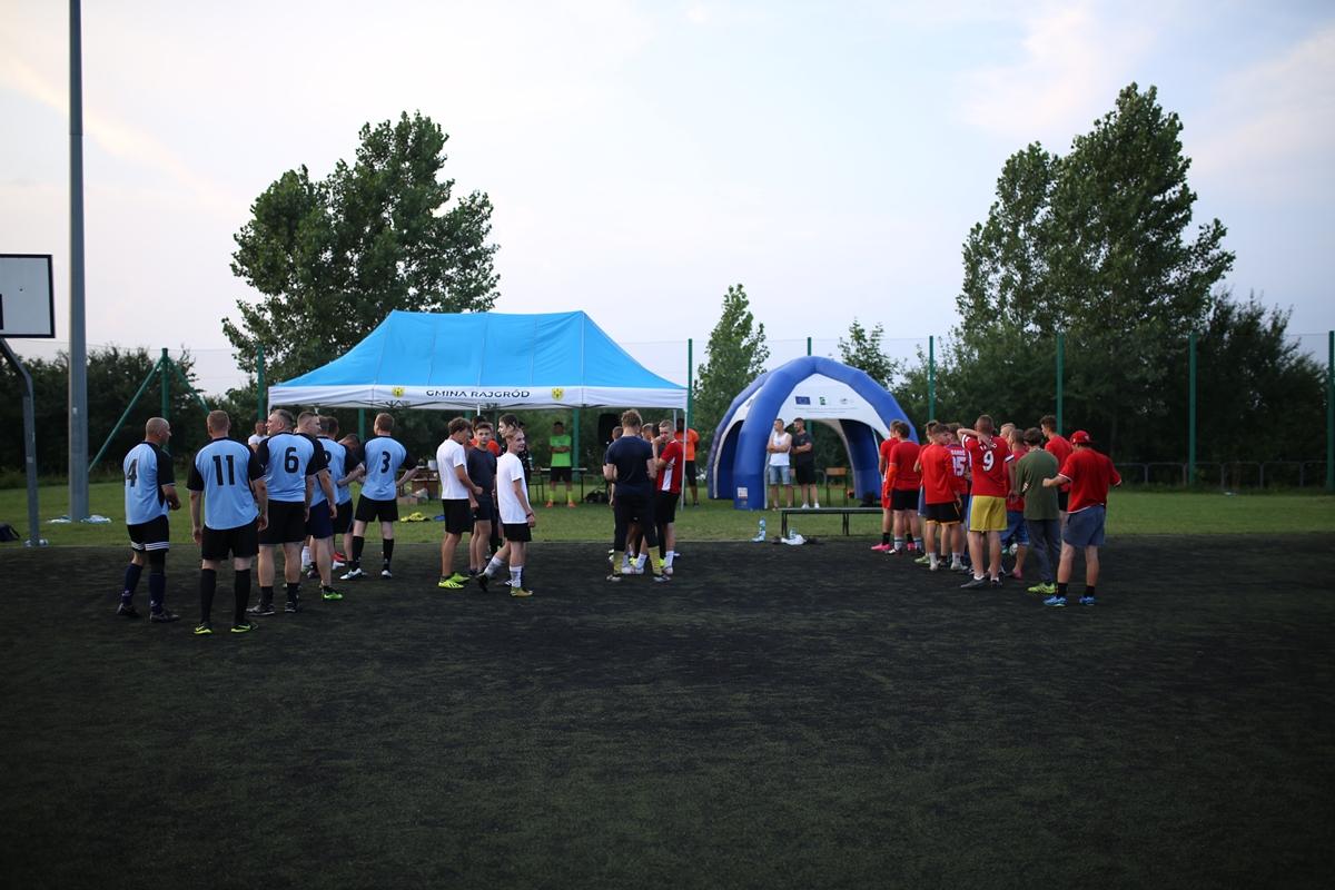 Turniej152.JPG